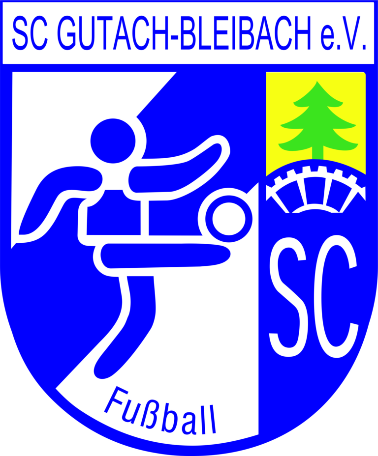 SC Gutach-Bleibach Wappen-Haberstroh Markus_768x928
