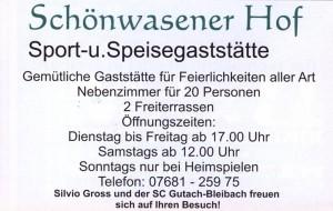 schoenwasen_anzeige_1024x651