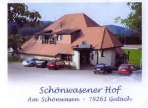 schoenwasen_vorne1_1024x746