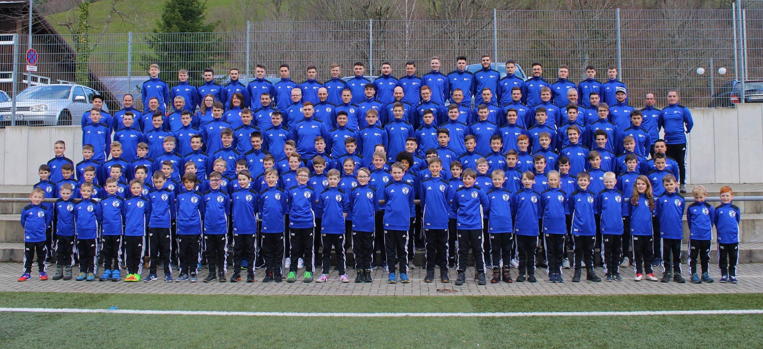 Foto-FC Simonswald